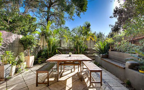 1/14 Tuckwell Pl, Macquarie Park NSW 2113