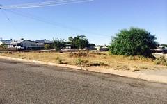18A Rockwell Street, Broken Hill NSW