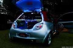 El Corcel De Fierro 016 (Ariel PH 2015) Tags: car autos tuning pitbabe fierro racequeen corcel edecanes promotoras promotora edean tuninng corceldefierro