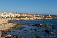 Sardinie-060 (abcklein) Tags: sardegna italy vakantie italie alghero 2016 sardinie