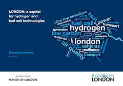 London - A capital for Hydrogen (Paul Weston, Genius & Me) Tags: news london museum illustration paul design newspaper graphic display map report engineering graph communication business cover diagram technical data manual visual brochure information financial communications infographic weston hydrogen crosssection analysis cutaway wordcloud newsgraphic paulweston