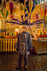 _Q9A1670 (gaujourfrancoise) Tags: russia moscow christmasmarket marchdenol redsquare russie moscou placerouge xmasmarket gaujour