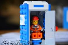 Shit Please here (tobiaspriwall) Tags: orange face fun nikon funny lego head toilet wc shit monday tobias today priwall legocity d5200 tobiaspriwall