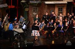 DSC_5452.jpg (colebg) Tags: concert band jazz coolidge 2015 gchs