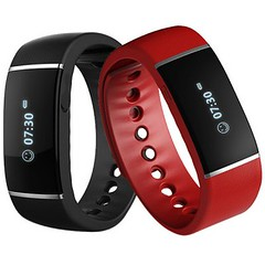 Hesvit band (Hesvit) Tags: smart heart watch band monitor tips monitors wearable fitness healthcare tracker wristband active rate trackers smartband smartwatches hesvit hesvitband