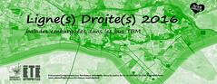 visuelLignesDroites2web-etemetro
