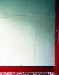 (Stevelb123) Tags: abandoned mamiya film mediumformat kodak decay urbandecay 120film urbanexploration decrepit portra derelict urbex kodak400 kodakfilm statehospital filmphotography portra400 abandonedhospital kodakportra400 kodakportra mediumformatfilm stateschool mamiyarz67 120rollfilm urbanexplorer mamiyarz67proii mediumformatphotography mamiyarz67pro abandonedexploration