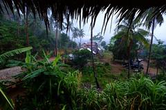 (Valerio Soncini) Tags: storm green beach rain philippines ph regen elnido philippinen sturm sooc corongcorong pilippinen mimaropa