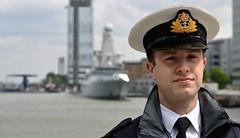 HMS Duncan (72)  @ West India Dock 21-05-16 (AJBC_1) Tags: uk england london boat ship unitedkingdom military navy vessel destroyer canarywharf nato warship eastlondon rn royalnavy nikond3200 britisharmedforces navalofficer type45destroyer navalvessel westindiadock britishmilitary d37 ukmilitary hmsduncan airdefencedestroyer rnofficer royalnavyofficer dlrblog ajc