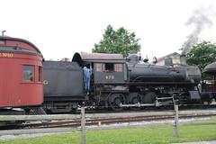 IMG_6096 (Cale Leiphart) Tags: railroad train rr lancaster strasburg mapa no10 motorcar marylandpennsylvania lancasteroxfordsouthern marylandpennsylvaniarrhistoricalsociety