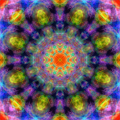 (chrisinplymouth) Tags: abstract design pattern symmetry symmetrical octagonal cw69x