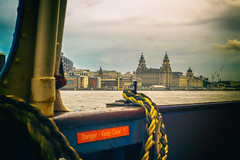 old style (saile69) Tags: merseyferries mersey merseyside liverpool liverbuilding threegraces