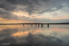 Sunset6_28_16 (caroljeanphotography) Tags: alexandriava sunset weather washingtondc