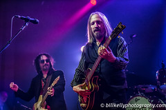 Mudcrutch1 (Bill Kelly Photography) Tags: websterhall tompetty benmonttench randallmarsh tompettyandtheheartbreakers mikecampbell rogermcguinn mudcrutch tomleadon photosbybillkelly tompettyatwebsterhall