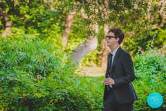 WideOpenWeddings_JettChristSuperstar-wow__20160618_DSC_4865_268 (Wide Open Weddings) Tags: jettchristsuperstar inn wild rose hall austin bridal bride engagementphotography groom photo photographer photography photojournalism photos portrait texas wedding award awards best bestweddingphotograghers brideschoice theknot top top10 top5 weddingwire