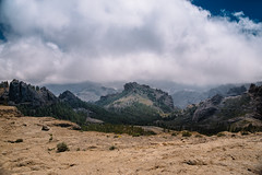 _MG_6569 (id3m) Tags: travel vacation espaa canon spain gran canaryislands canaria roquenublo nublo