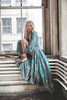 24-images-of-inspiration-mint-pale-green_cool-chic-style-fashion-6 (Cool Chic Style Fashion) Tags: inspiration green colors amazing style indie mintgreen torquoise