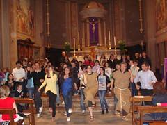 2011.04.02-SanFrancesco-Missione-Binasco (7)