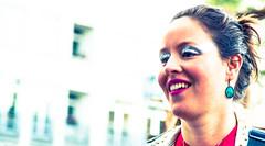 Zinneke Parade - Joyeuse Entre 2016 (saigneurdeguerre) Tags: canon 5d mark iii 3 europe europa belgique belgi belgium belgien belgica bruxelles brussel brussels brssel bruxelas ponte antonioponte aponte ponteantonio saigneurdeguerre zinneke parade joyeuse entre 2016
