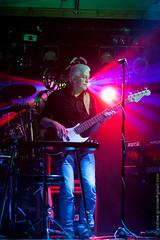 Welsh FloydAndrewGronow-4 (curated by Andrew Gronow) Tags: andrewgronow band canon450d district gibson pinkfloyd welshfloyd andrewgronowgmailcom guitar music