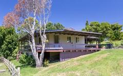 47 Cradle Creek Road, Lowanna NSW