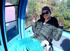 3 (BeaTrewick) Tags: winter snow snowboarding europe bea bulgaria eastern easterneurope bansko 2011 bankso