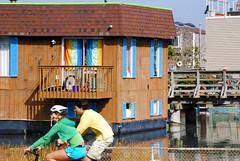 DSC_6742 - Copy (digifotovet) Tags: california houseboat sausalito