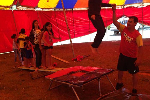 escola_de_circo_(11)