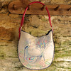 "Exotic Hobo Tote (3) • <a style=""font-size:0.8em;"" href=""http://www.flickr.com/photos/29905958@N04/6862691296/"" target=""_blank"">View on Flickr</a>"