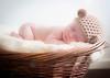 Baby Archie (Helen Morcom Photography) Tags: newborn babyportraits nikond700