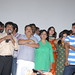 Lovely-Movie-SuccessMeet-Justtollywood.com_33