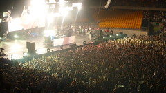 Lollapalooza 2012