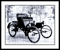 1901  St. louis Motor Carriage Co.  --  Rigs That Run (carlylehold) Tags: street opportunity robert saint st mobile that louis carriage run email smartphone join co motor tmobile rigs keeper 1901 signup haefner carlylehold solavei haefnerwirelessgmailcom