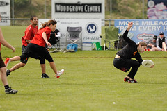 udder_bowl_2012-526-91.jpg (18%_silver) Tags: ultimate bowl frisbee udder ultimatefrisbee stinks udderbowl