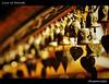 Line of Sounds / เสียงตามสาย (AmpamukA) Tags: travel wallpaper thailand gold angle bell line mai thai sound wat chiang doi suthep เชียงใหม่ วัด เขา ระฆัง ดอย ampamuka สุเทพ ท่องเที่ว