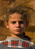 Blonde Girl In Dead City Of Serjilla, Syria (Eric Lafforgue) Tags: portrait people color colour girl face vertical dead outdoors exterior child ghost citylife syria youngadult oneperson 175 onepeople siria syrian humaninterest levant caucasian syrien syrie deadcity blondhair sirja traveldestinations colorimage suriye lookingatcamera シリア سورية syrië serjilla סוריה 89years sergilla onegirlonly síria szíria thedeadcities սիրիա westernasia 시리아 敘利亞 συρία suriah sirija сирија cиpия סיריע soría alzawiyamountain