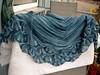 Teststricken Foam Arouse (evagei2011) Tags: foam arouse teststricken