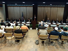 2012 Annual Meeting (southcarolinafederal) Tags: