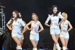 20120323 - Girls Generation, Twin Towers @live 2012 (azrinarizz) Tags: live nine malaysia twintowers kualalumpur sones snsd girlsgeneration