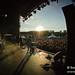 RDTSE-2011-ambiance-HD-Credit-Benoit-Darcy-54