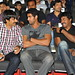 Eega-Movie-Audio-Function-Justtollywood.com_131