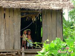 Curious Boys - Khmer Cruiser.jpg