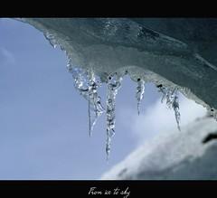 From ice to sky (begumidast) Tags: schnee winter alps cold color ice nature canon schweiz switzerland is suisse outdoor natur glacier alpen svizzera gletscher soe sx1 engadin canonpowershot morteratsch wow1 graubünden sx1is canonpowershotsx1is bestcapturesaoi begumidast mygearandme musictomyeyeslevel1