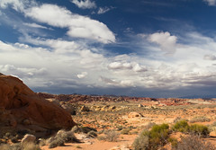 Sky Light - Valley of Fire (Jack Pal) Tags: nevada places bestcapturesaoi mygearandme mygearandmepremium blinkagain dblringexcellence tplringexcellence flickrstruereflection1 flickrstruereflection2 flickrstruereflection3 trueexcellence1 rememberthatmomentlevel1 swusa2012