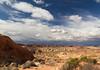 Sky Light - Valley of Fire (Jack Pal) Tags: nevada places bestcapturesaoi mygearandme mygearandmepremium blinkagain dblringexcellence tplringexcellence flickrstruereflection1 flickrstruereflection2 flickrstruereflection3 trueexcellence1 rememberthatmomentlevel1 swusa2012