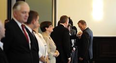 Posiedzenie Rady Ministrw (Kancelaria Premiera) Tags: premier tusk gowin euro2012 szumilas radaministrw feellikeathome