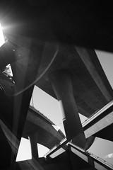 DSC_2583 (dustinmoore) Tags: blackandwhite bw abstract art architecture blackwhite nikon driving artistic alt doubleexposure creative multipleexposure futurism multiple bauhaus while alternative abstractarchitecture whiteblack alternativephotography artphotography whitebw newvision abstractphoto multiexpose abstractshot abstractblackwhite exposureabstractblack