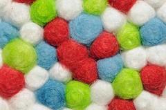 CottonBuds 0512 7228 (Ross Elliott) Tags: wool cotton ear bud cottonwoolbuds swab cottonbud