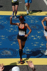 "Boston Marathon 2012 • <a style=""font-size:0.8em;"" href=""http://www.flickr.com/photos/67410419@N06/7174549660/"" target=""_blank"">View on Flickr</a>"