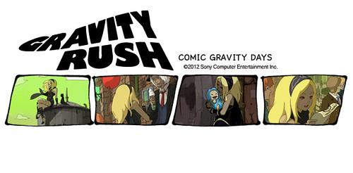 GravityRush-Blog-Banner